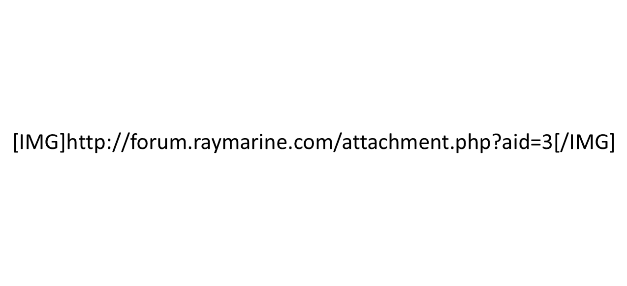 [Image: attachment.php?aid=39]