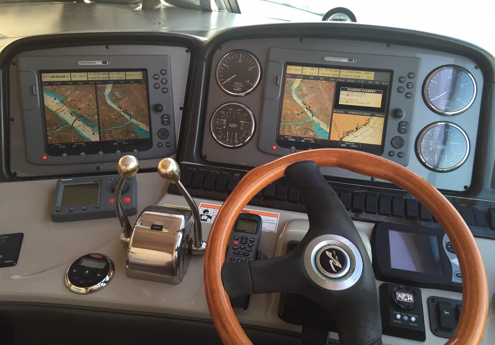 Dual E120 Classic To E125 Helm Upgrade Mercury Smartcraft Wiring Diagram Engine Attached Files Thumbnails